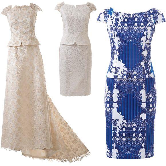 Найскладніше в цих платтях шиється їхня верхня частина і на прикладі  ілюстрованого курсу з пошиття синьої візерунчастої сукні 108 ми покажемо 11c6d9b192376