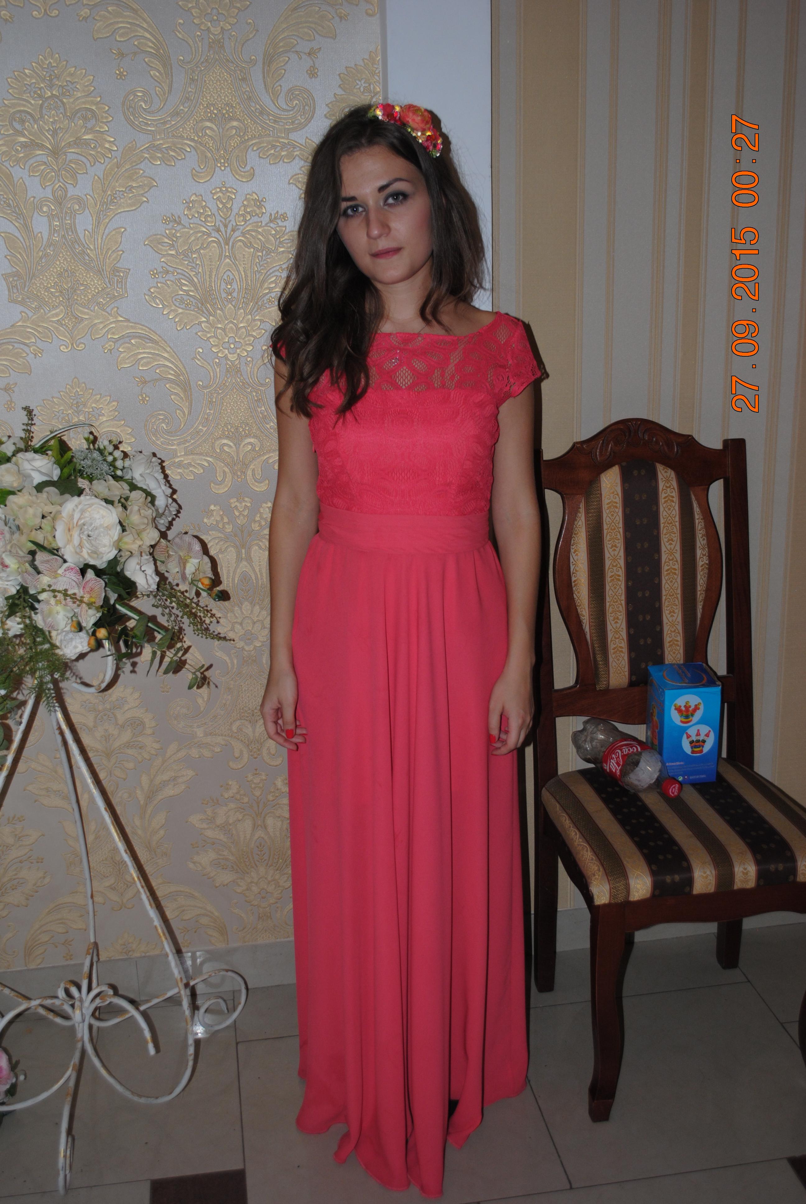 плаття для дружок  b7ef9e5d45af1