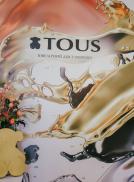 ювелірна марка TOUS