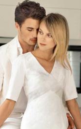 Стильне одруження. 7 весільних луків