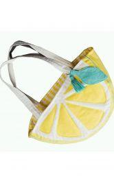 Дитяча сумка Burdastyle