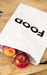 Эко-мешочки для продуктов Burdastyle фото 1