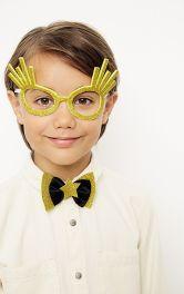 Детский карнавальный костюм Burdastyle фото 1