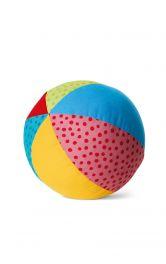 Дитяча м'яка іграшка м'яч Burdastyle