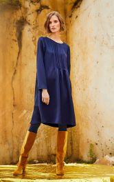 Жіноча сукня Burdastyle фото 1