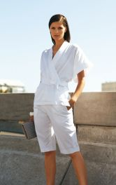Жіноча блузка кімоно Burdastyle