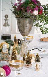 Ідеї для новорічного декору вашого дому