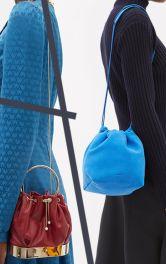 Модні сумки на осінь в японському стилі