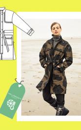 Утеплення одягу: чому ми вибираємо hollowsoft