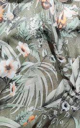 Практичні поради з розкрою та шиття шовкових тканин