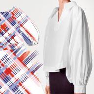 Аюзен Битцер - дизайнер, создающий безупречную одежду на каждый день