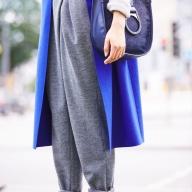 10 речей для базового гардероба на осінь