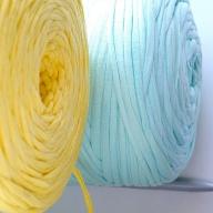 Текстильна пряжа