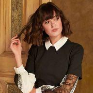 Трикотажная ткань скуба: свойства, советы по пошиву