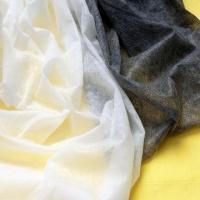 Невидимі хитрощі: клейові прокладки