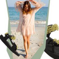 Модні моделі взуття літа-2020