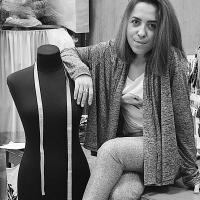 Закулісся ательє: перший репортаж із Nina Hram