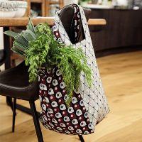 Усі різновиди еко-сумок, які ви можете пошити власноруч