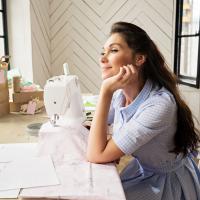 Як скоротити час прибирання робочого місця