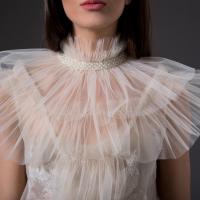 Soft Сouture - новий напрямок в моді Тренди