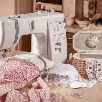 Яку швейну машинку обрати