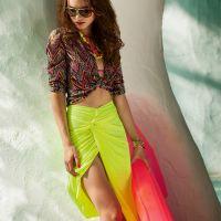 Ірраціональний дизайн в моді