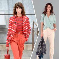 Модні кольори для джинсів у сезоні весна-літо 2021