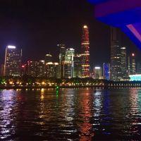 Бізнес з Китаєм: як розпочати і де знайти товари недорого?