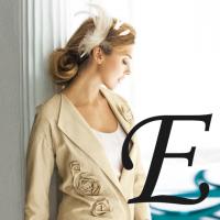 Модна абетка: літера Е