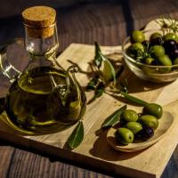 Вибираємо якісну оливкову олію. Поради експертів