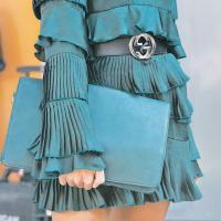 Мода Парижа очами стиліста