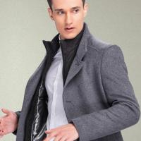 Готуємо модний і теплий зимовий одяг з осені разом з Sunshouse