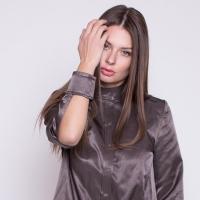 Ідеї від українського бренду The Skin для зустрічі Нового року