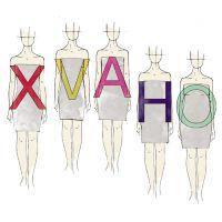 Як дібрати одяг залежно від типу фігури
