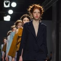 kiev fashion week, mersedes benz kiev fashion days, fashion scout, klimt, sofitie, nat atelier