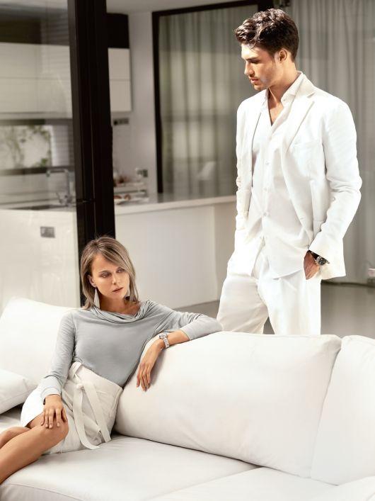 Чоловічі брюки-бермуди