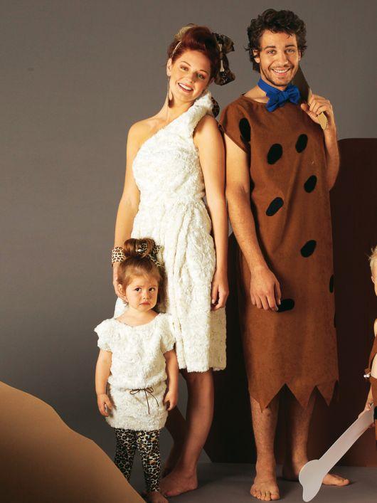 Сукня плюшева для карнавального костюма