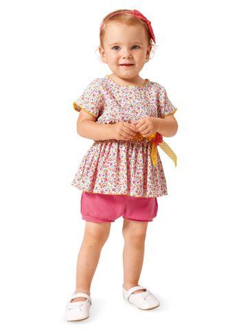 Панталони для малюків