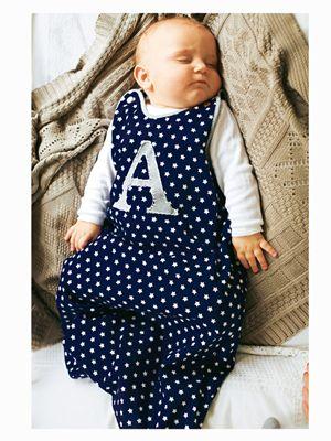 Спальний мішок для немовляти