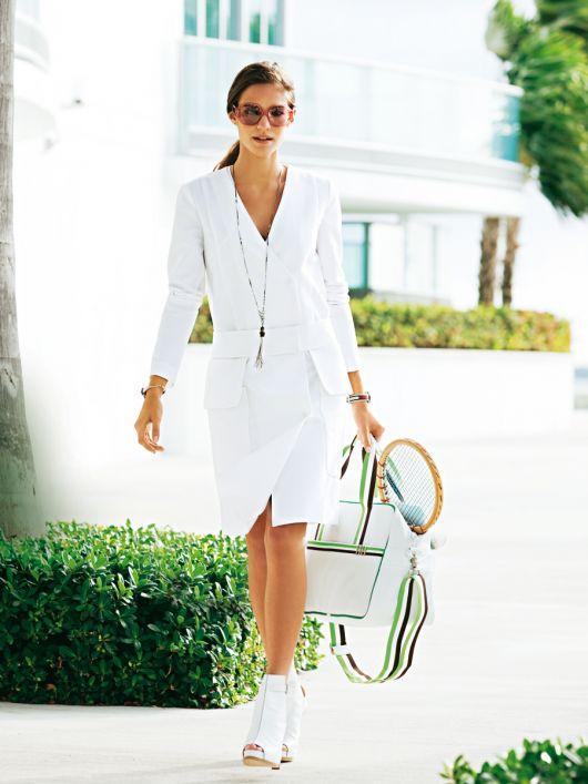 Сукня-пальто зі знімним поясом