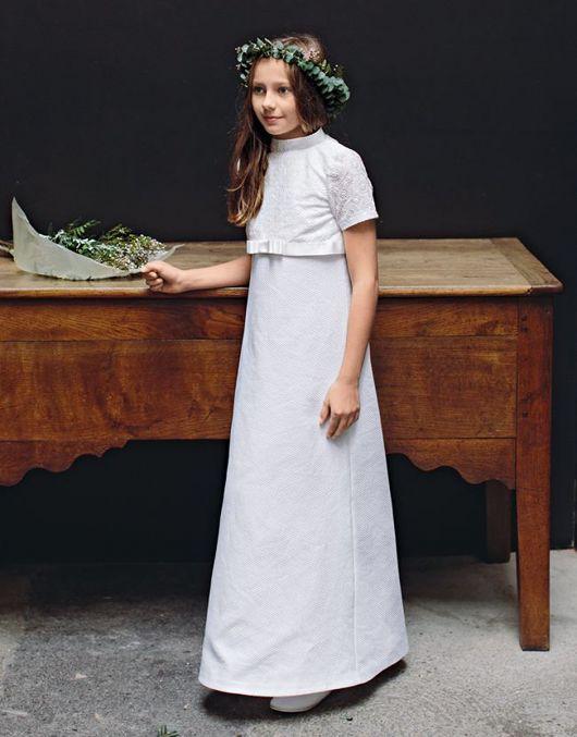 Сукня і болеро із застібкою на спинці