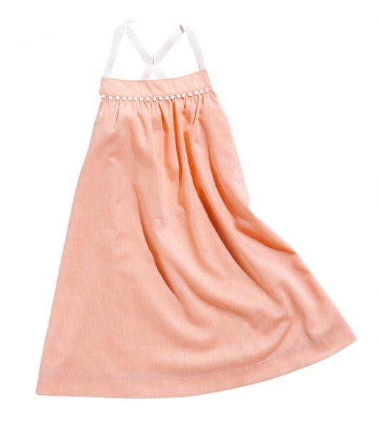 Сукня-сарафан