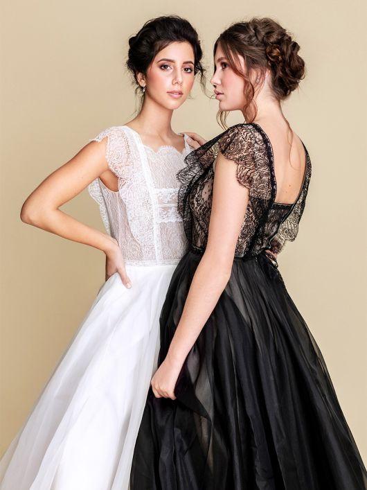 Сукня весільна від австрійських дизайнерів