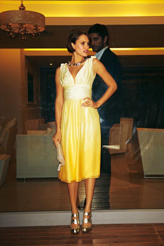 Сукня в стилі Мерілін Монро