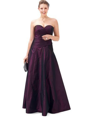 Сукня вечірня на корсажній основі