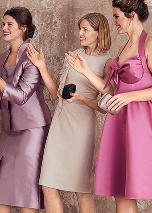 Сукня-футляр з воланом