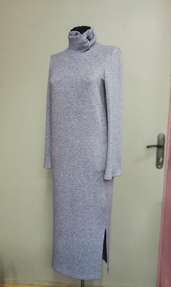 Улюблена сукня