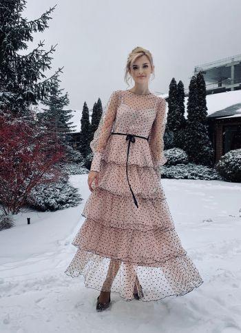 Сукня на весілля