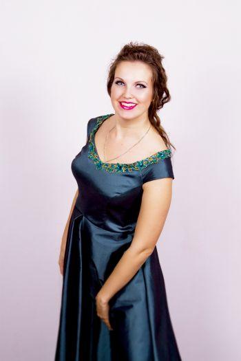Сукня Жаклін Кеннеді 2