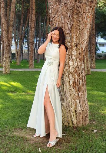 Сукня та пов'язка для волосся!